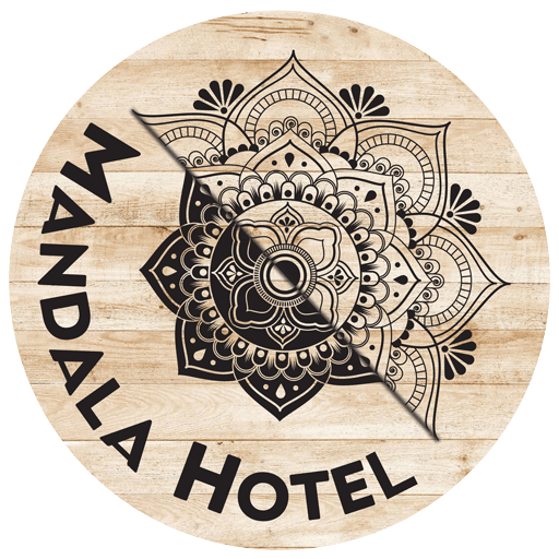 Mandala Belén