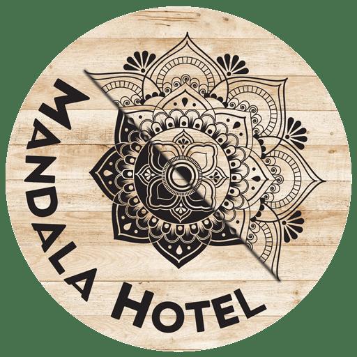 Mandala Centro